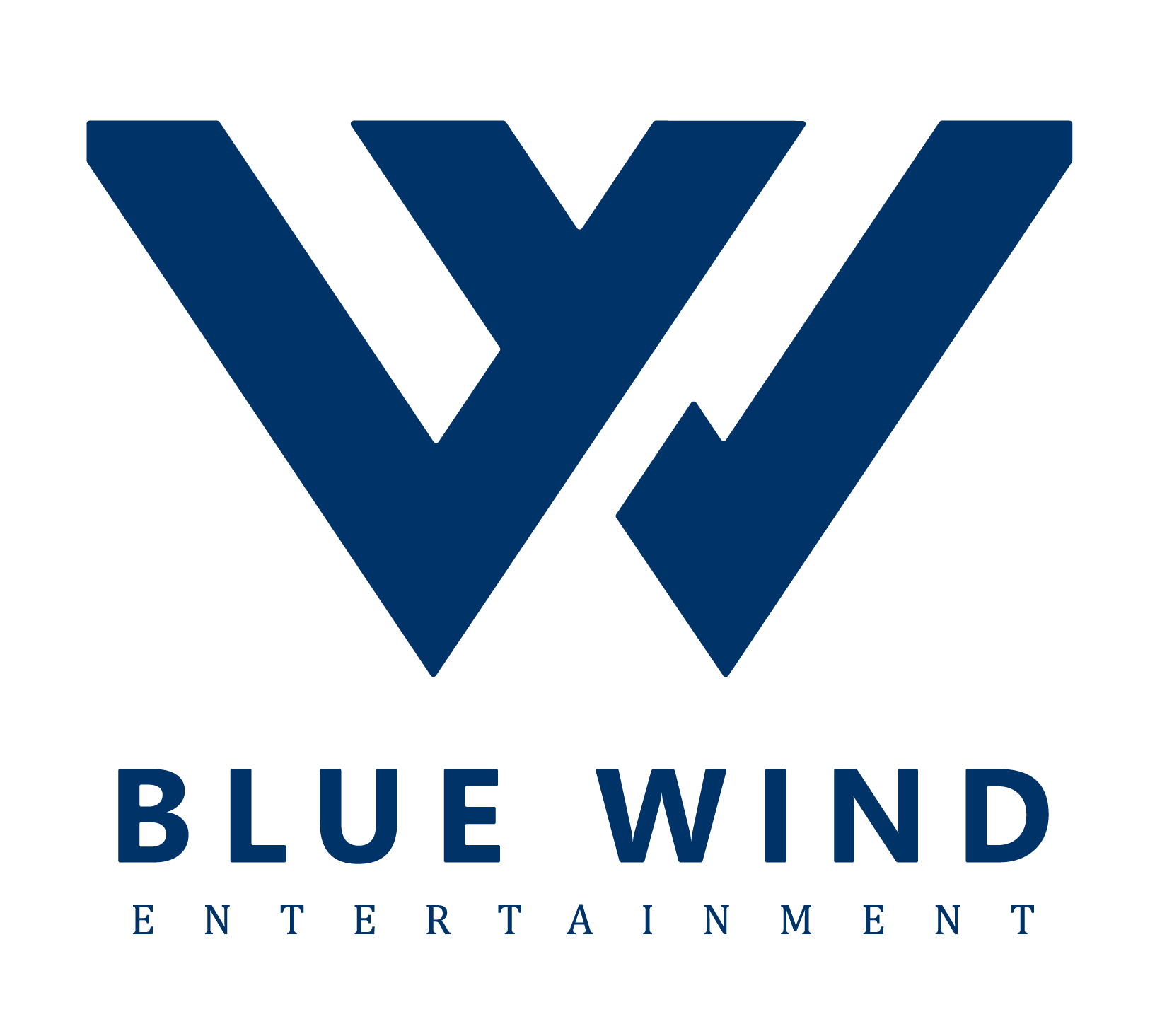 Blue Wind Entertaiment